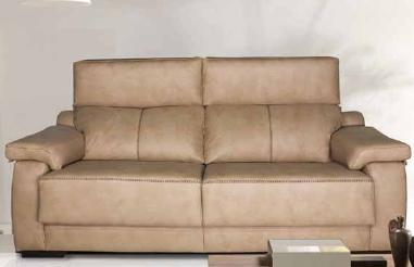 sofa-de-tres-plazas-tela-extra-resistente-y-antimanchas