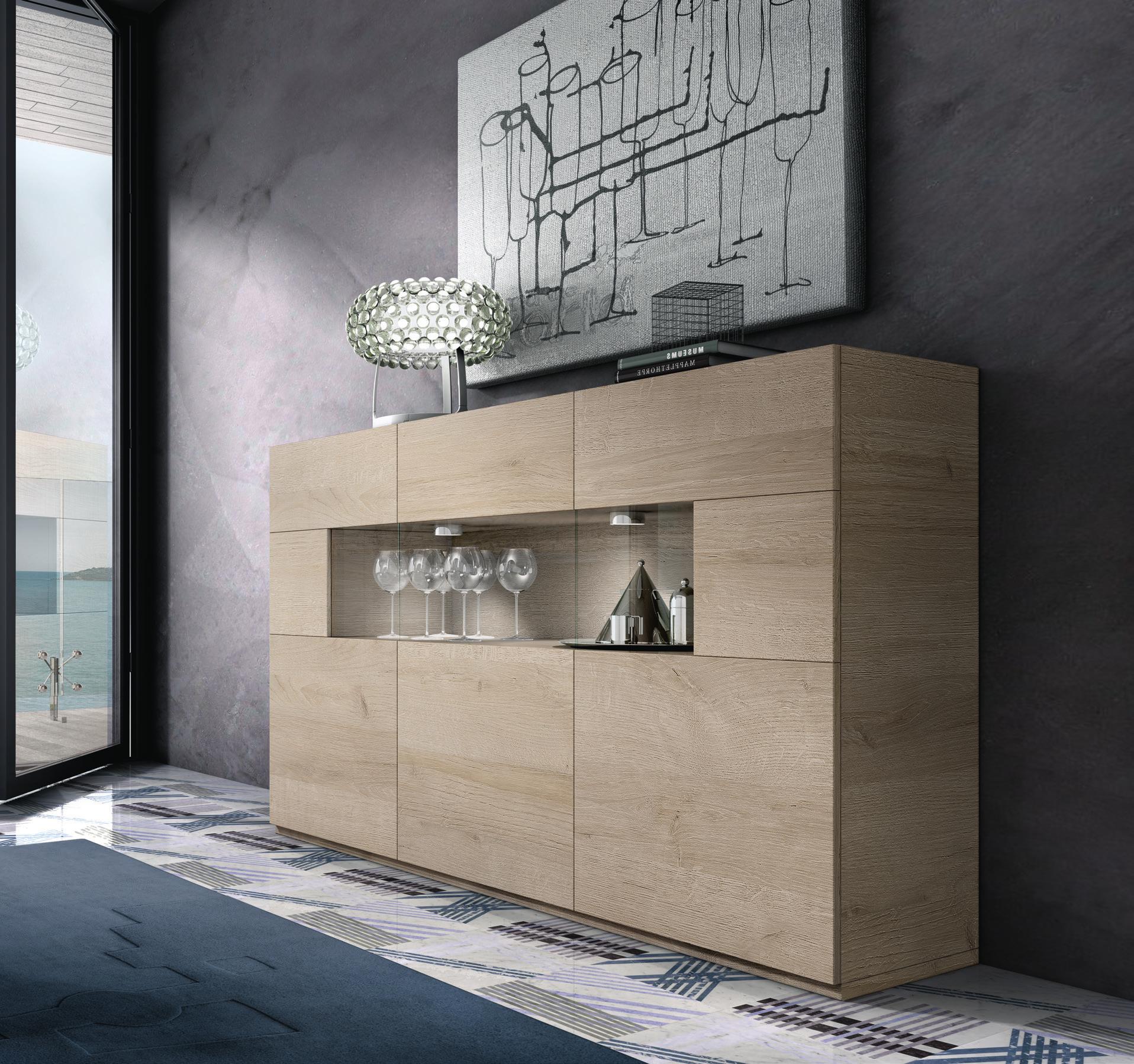 Muebles De Salon Stunning With Muebles De Salon Interesting  # Muebles Liquidatodo Valladolid