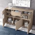 mueble-aparador-con-vitrinas-detalles-240