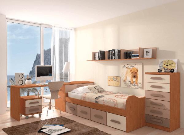 cama-compacta-dormitorio-juvenil