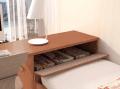 detalle-escritorio-dormitorio-juvenil