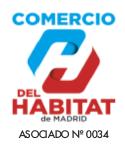 logo-habitat-id