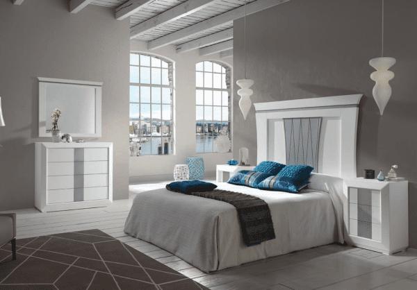 dormitorio-completo-en-blanco-folio-y-plata