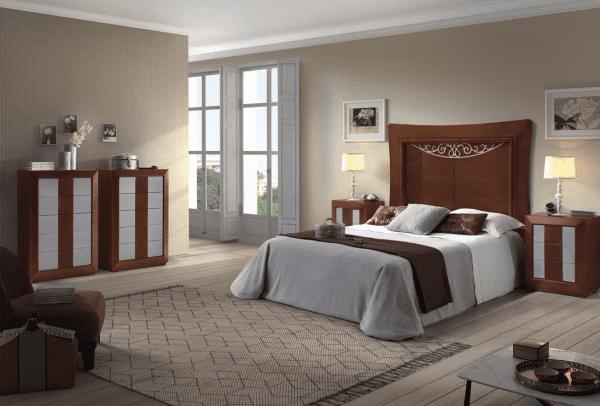 dormitorio-de-matrimonio-completo