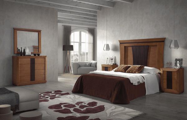 dormitorio-matrimonio-completo