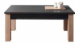 mesa-de-centro-303