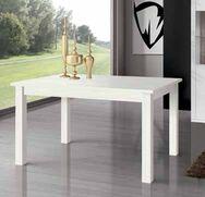 mesa-de-comedor-m300-blanco