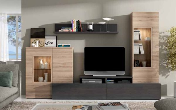 mueble-de-salon-azabache-y-roble-natural-508