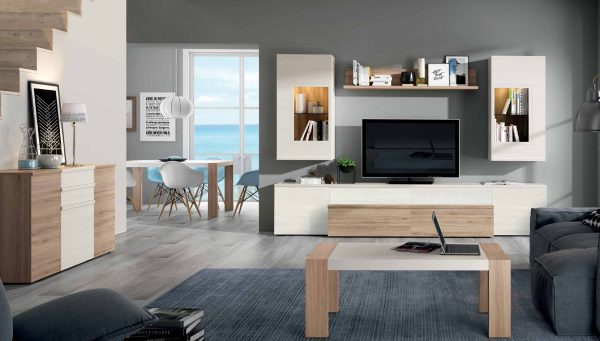 mueble-de-salon-polar-roble-natural-515