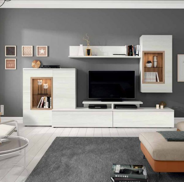 mueble-de-salon-polar-y-roble-natural-513