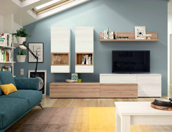 mueble-de-salon-roble-natural-y-polar-512