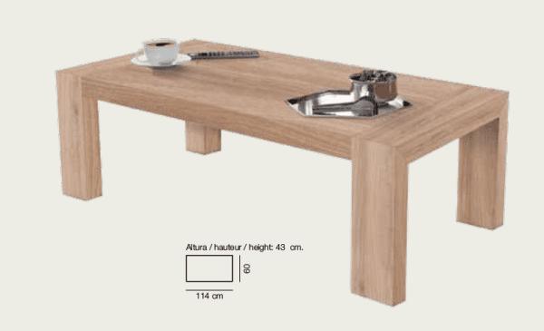 mesa-de-centro-m305