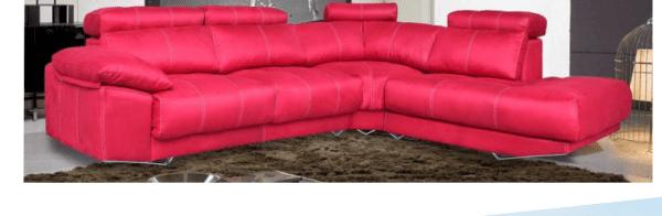 sofa-rinconera-tela-antimanchas