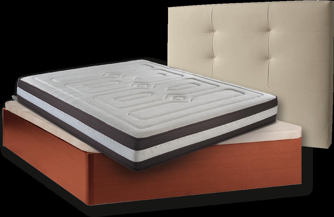 Tienda de muebles en madrid de sal n sofas dormitorios for Cabeceros y canapes