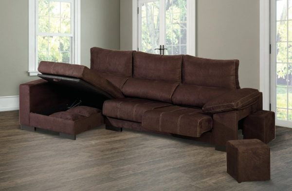 sofa-chaisse-longue-con-arcon-abatible