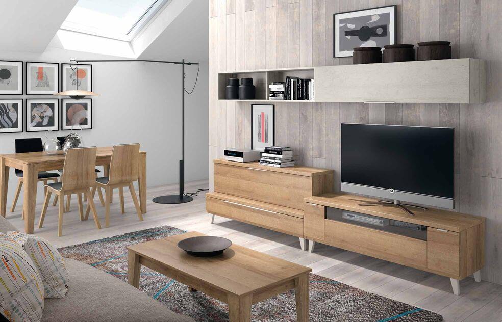 Muebles Cemento Top With Muebles Cemento Finest Las Calles  # Muebles Cemento Liviano