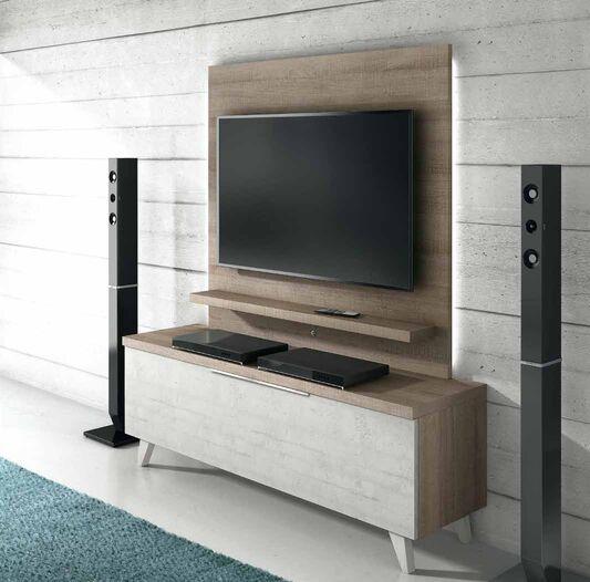 Muebles Cemento Beautiful Los Mejores Muebles De Cemento Son De  # Muebles Cemento Liviano