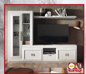Tienda de muebles en madrid de sal n sofas dormitorios - Almacenes de muebles en madrid ...