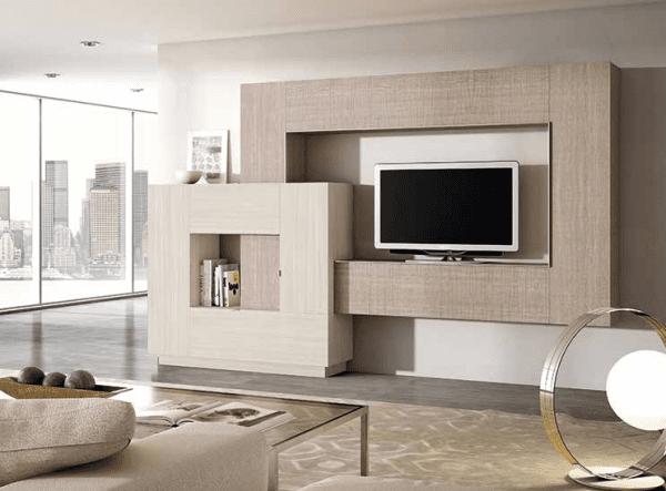 mueble-de-salon-moderno