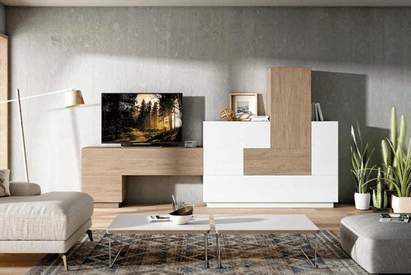 mueble-de-salon