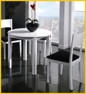 mesa-y-sillas