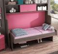 cama-dormitorio-juvenil