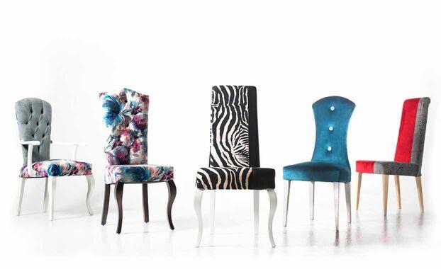 Tienda de muebles en madrid de sal n sofas dormitorios for Factory de muebles en madrid