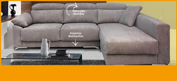 sofa-chaisse-longue