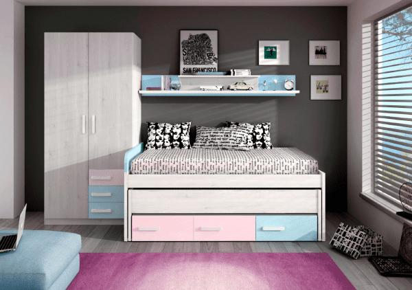 cama-compacta-y-armario-de-2-puertas