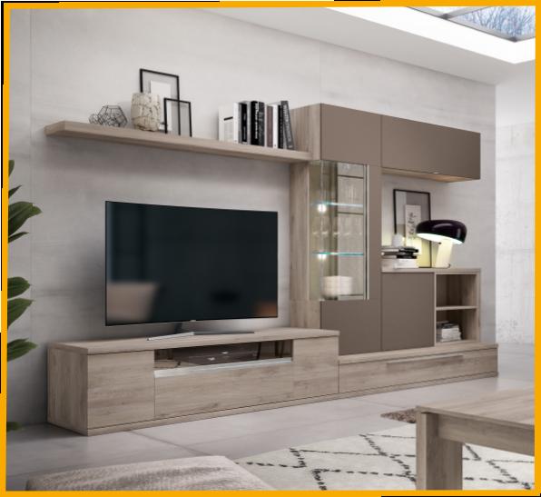 Tienda de muebles en madrid de sal n sofas dormitorios - Muebles 1 click madrid ...