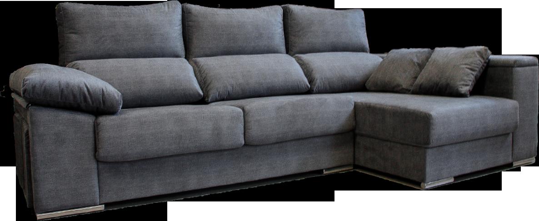 Los sofas mas comodos del mercado perfect stunning los Los sillones mas baratos