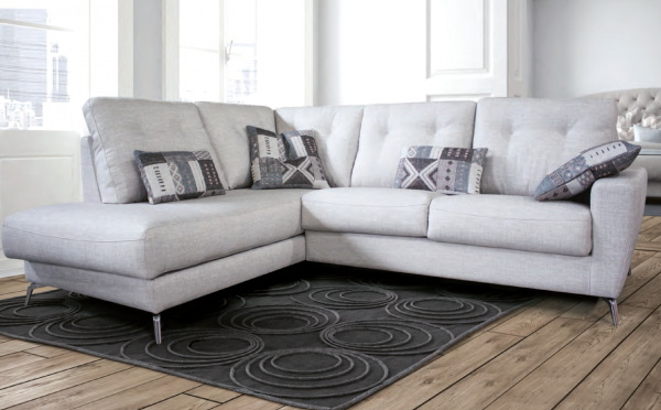 sofa-chaisselongue