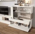 mueble-de-salon-moderno-detalle