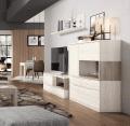 mueble-de-salon-moderno-detalle2