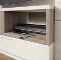 mueble-de-salon-moderno-detalle3