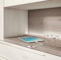 mueble-de-salon-moderno-detalle4