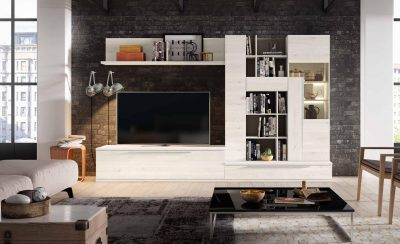 mueble-de-salon-blanco-nordic-moka-chic
