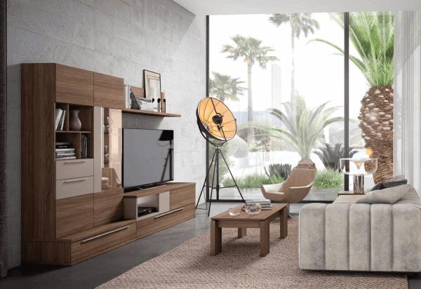 mueble-de-salon-color