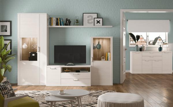 mueble-de-salon-composicion-modular