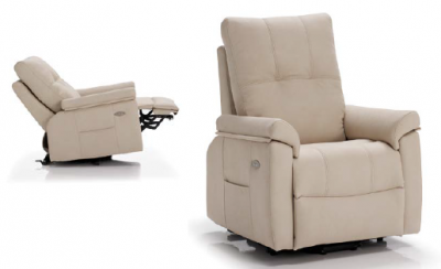 sillon-relax-con-motor-de-pared