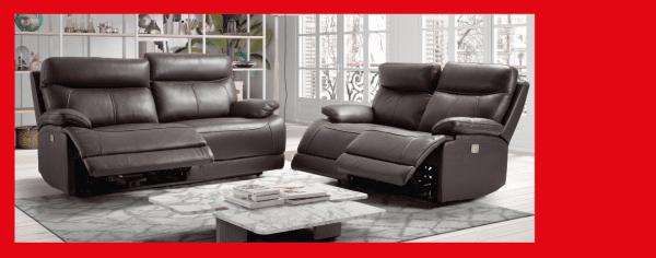 sofa-de-3-plazas-con-motores-electricos