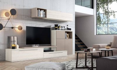 mueble-salon-blanco-nordic-vison-chic