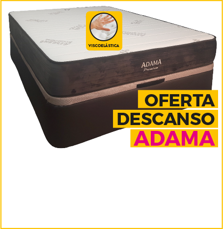 pack-descanso-adama