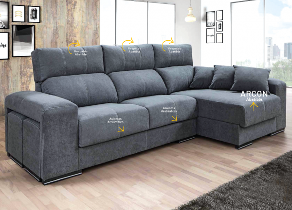 sofa-chaisselongue-reversible