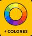 Varios colores a elegir