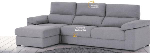 sofa-3-plazas-con-3-asientos