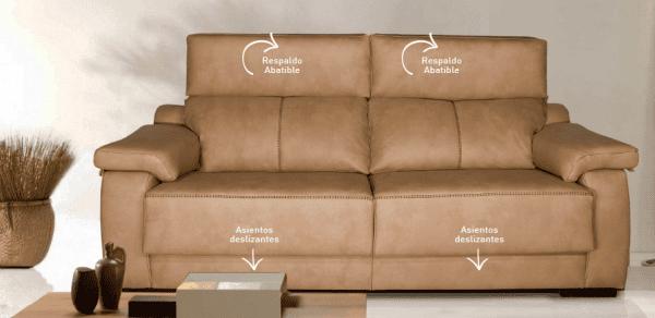 sofa-de-3-plazas