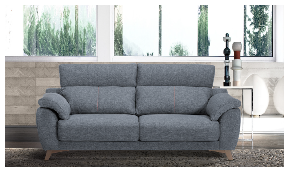 sofa-3-plazas-armazon-de-muelles