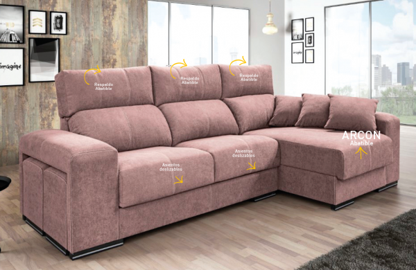 sofa-chaisselongue-reversible
