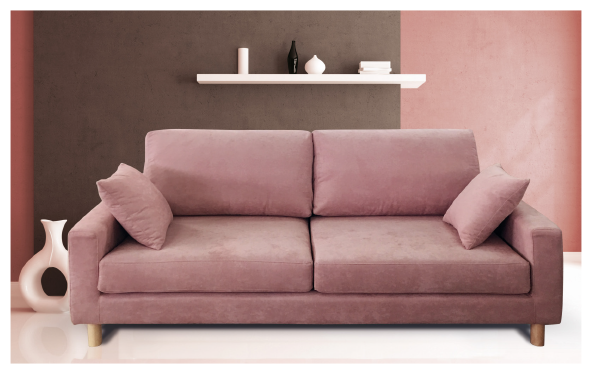 sofa-3-plazas-patas-de-madera